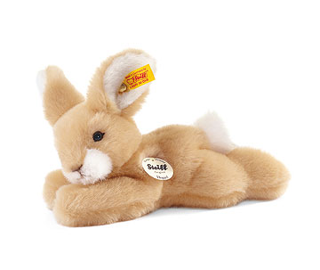 Steiff's Little Friend Hoppel Rabbit EAN 280009