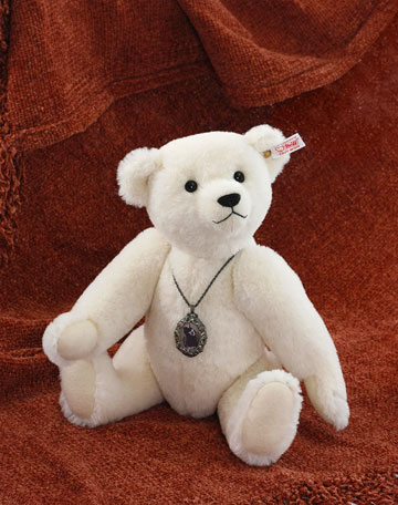 Margarete Teddy EAN 420009