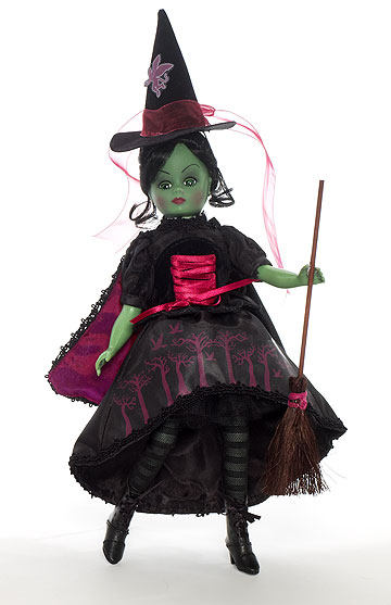 Haunted Forest Wicked Witch Of The West 61605