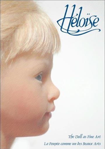 Heloise: The Doll as Fine Art DVD