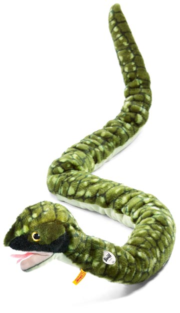 Billy Snake EAN 095368