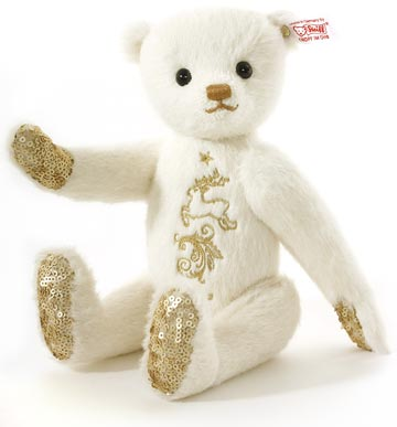 Lumia Teddy Bear EAN 035272