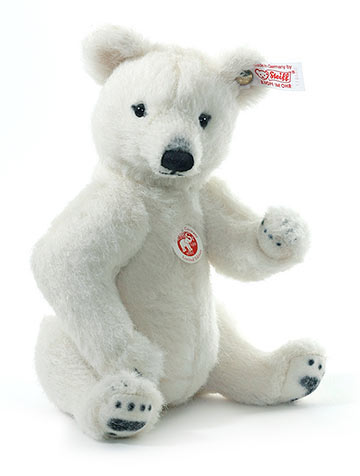 Polar Bear EAN 034817