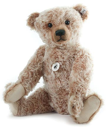 Teddy Replica 1908 EAN 403156
