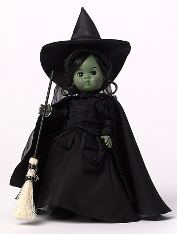 Wicked Witch Of The West 68295