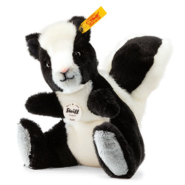 Sniffy Skunk EAN 063589
