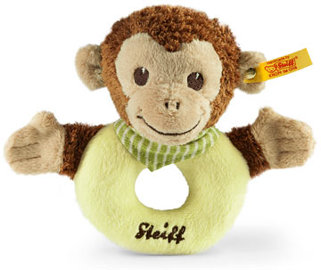 Jocco Monkey Grip Toy EAN 240171
