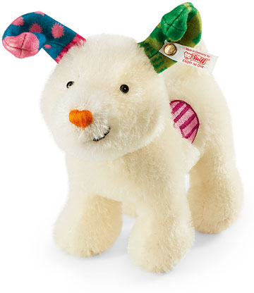 The Snowdog EAN 664083