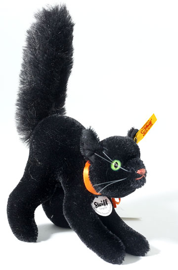 Williams-Sonoma Black Cat EAN 682179