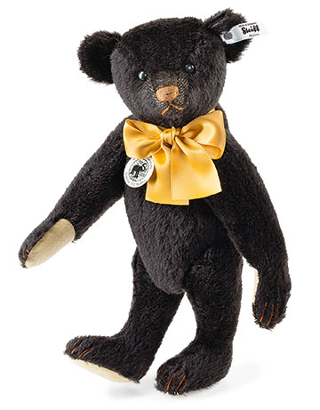 Teddy Bear Replica 1912 EAN 430200