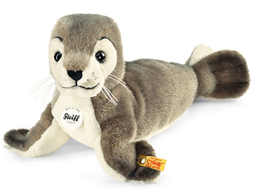 Robby Seal 063114