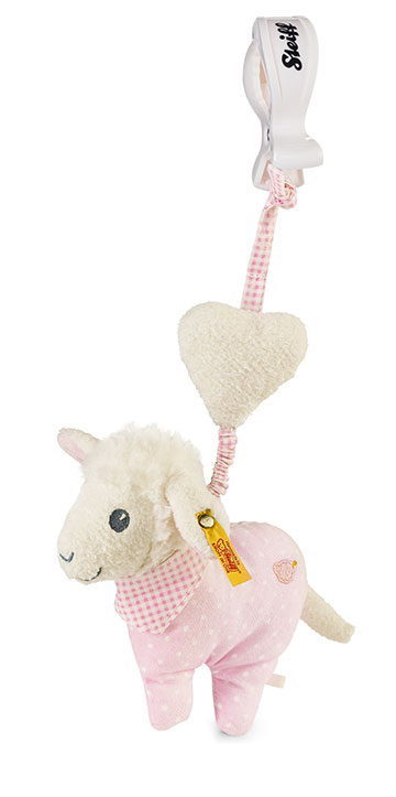 Sweet Dream Lamb Pendant EAN 240126