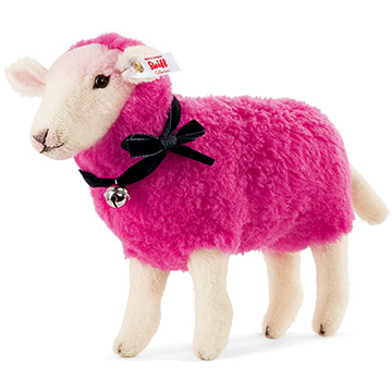 Designer's Choice Pinky Sheep EAN 021282
