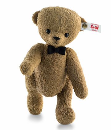 Big Timmy Teddy Bear EAN 663994