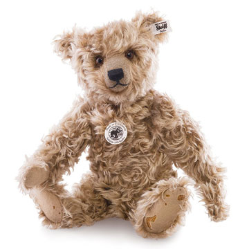 Teddy Bear Replica 1922 EAN 403248