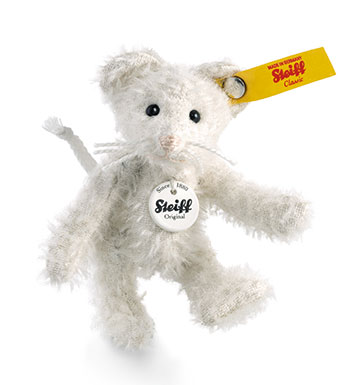 Mouse Ted EAN 001086