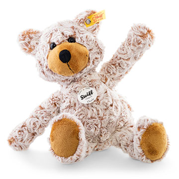 Charly Dangling Teddy EAN 113345