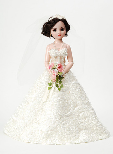 Couture Bride 71885