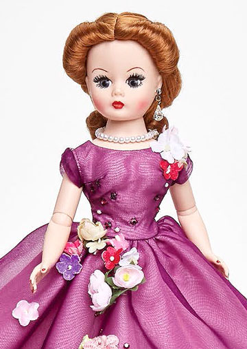 Arlene Doll 71630 by Madame Alexander
