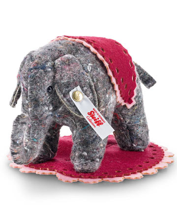 Designer's Choice Uli Little Elephant EAN 006586