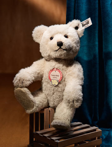 Teddy Baby Replica 1929 EAN 403293