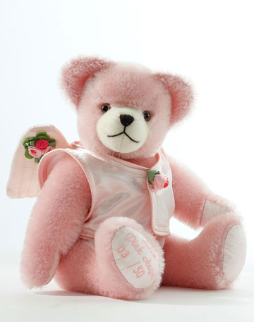 Little Pink Angel 23800-1
