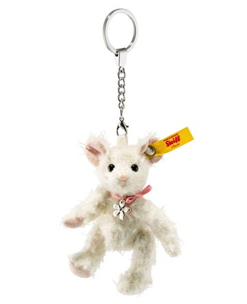 Pendant Tiny Mouse EAN 040313