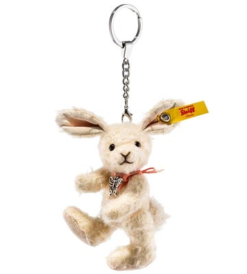 Pendant Tiny Rabbit EAN 040344