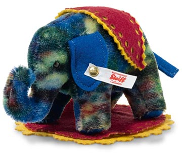 Mara Little Elephant, Designer's Choice EAN 006715