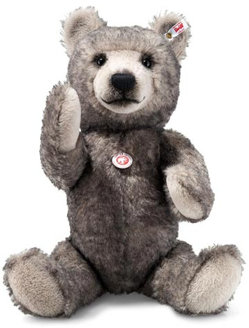 Steiff Big Bear EAN 690143