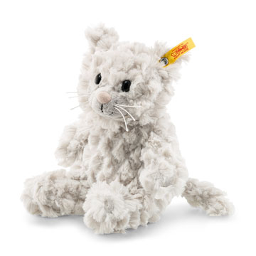 Whiskers Kitty Small EAN 099274