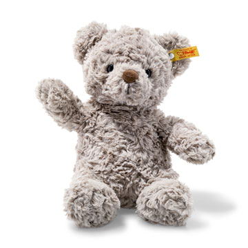 Honey Teddy Bear Medium EAN 113420