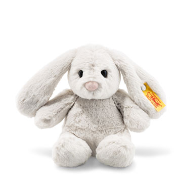 Hoppie Rabbit Small EAN 080463