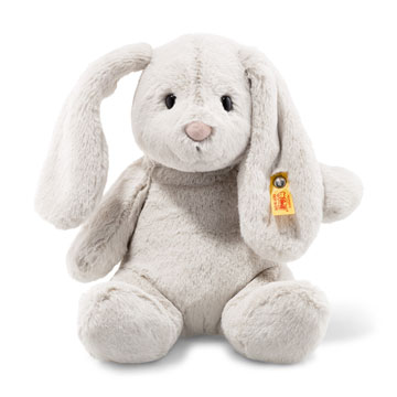 Hoppie Rabbit Medium EAN 080470
