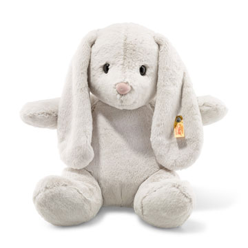Hoppie Rabbit Large EAN 080487