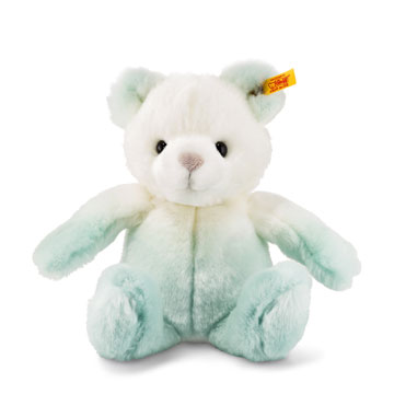 Sprinkles Teddy Bear Small EAN 022715