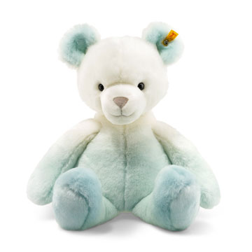 Sprinkles Teddy Bear Large EAN 022692