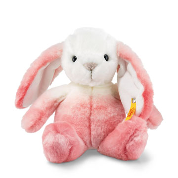 Starlet Bunny Small EAN 080548