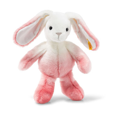 Starlet Bunny Medium EAN 080531