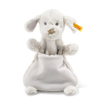 Buster Puppy Comforter 240744