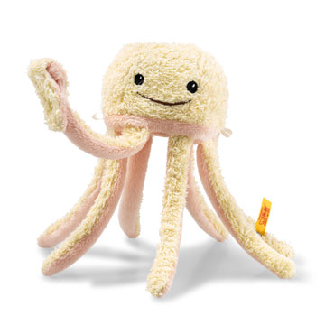 Sea Sweeties Oti Octopus EAN 241420