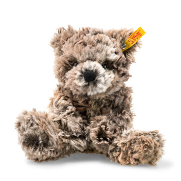 Terry Teddy Bear, Small EAN 113444