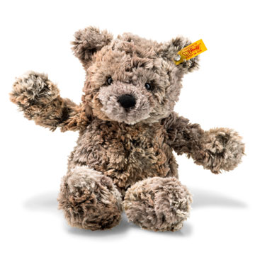 Terry Teddy Bear, Medium EAN 113451