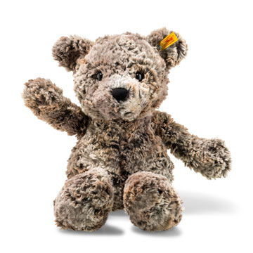 Terry Teddy Bear, Large EAN 113468