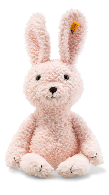 Candy Rabbit, Large EAN 080760