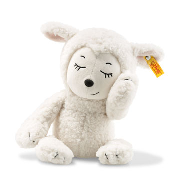 Sugar Lamb, Medium EAN 103193