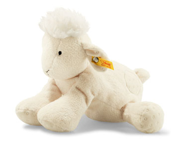 Lola Sheep EAN 241581
