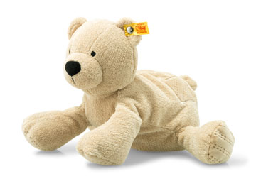 Luca Teddy Bear EAN 241604