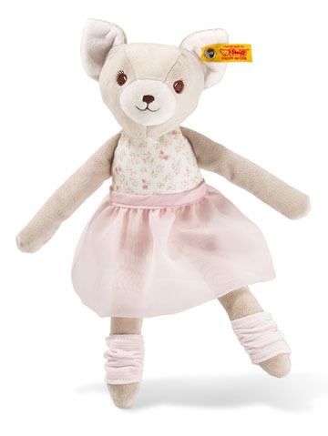 Bella Ballerina Cat EAN 099267