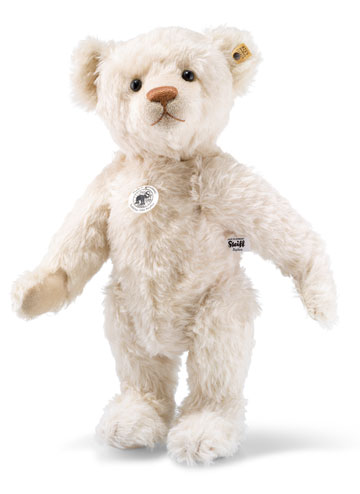 Teddy Bear Replica 1906 EAN 403323